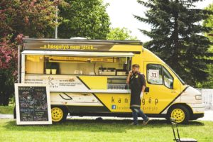 Food_Truck_Show03
