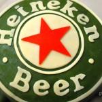 Heineken torta recept