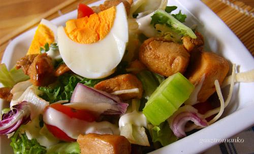 Könnyű vitaminkoktél recept