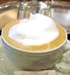 Kávé készítmények, italok