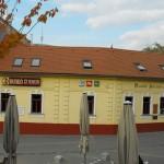 Rundó Söröző Étterem - Pécs