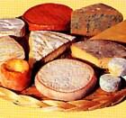 Melyik sajt mire való?