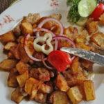 Kicsi Rigó Étterem – Pizzéria