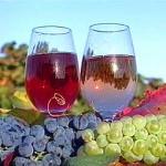 "Egy kis ""bortan""…."